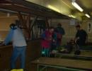 2003-03-29-Sichtung-Sersheim