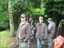 2008-09-06-DM-SPI-Flinte