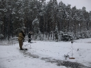 2011-02-12-Winter-Cup